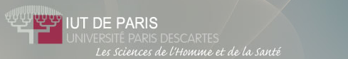 iut_paris_decartes