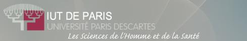 iut_paris_decartes
