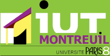 iutmontreuil2010_logo